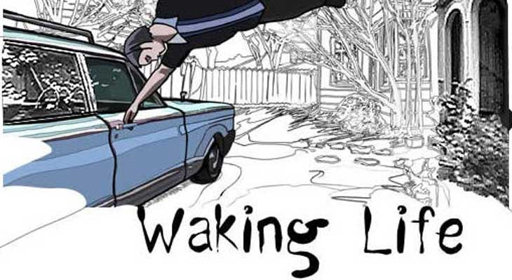 wakinglife