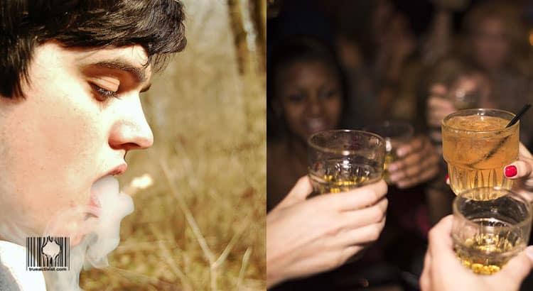 smoke-vs-drink1