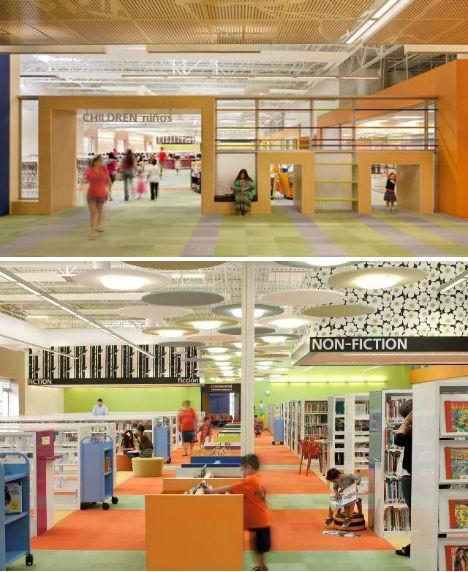walmart-library-3 (1)