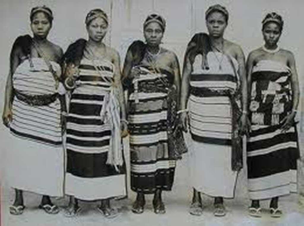 ABA-Women1