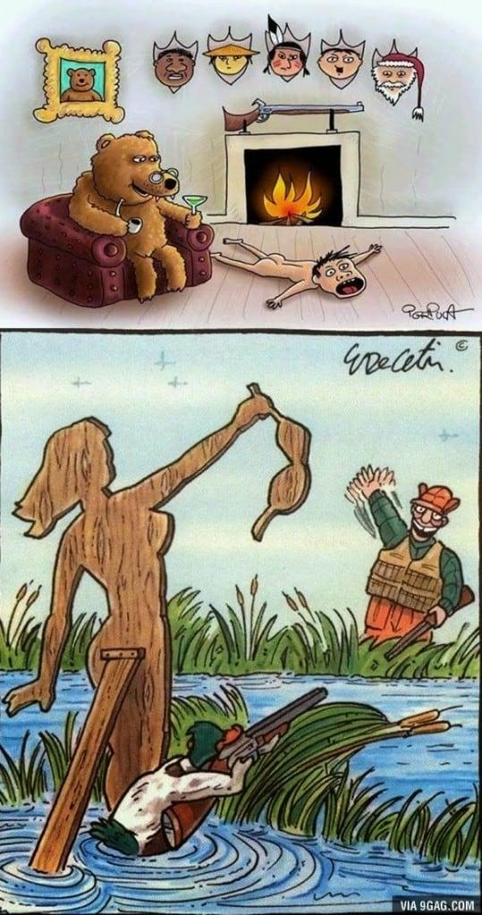 AnimalTreatment5