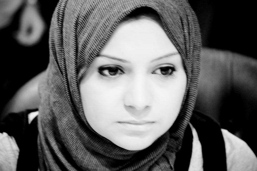 Asmaa-Mahfouz1