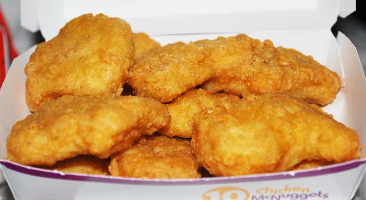 Chicken_nuggets_-_10pc