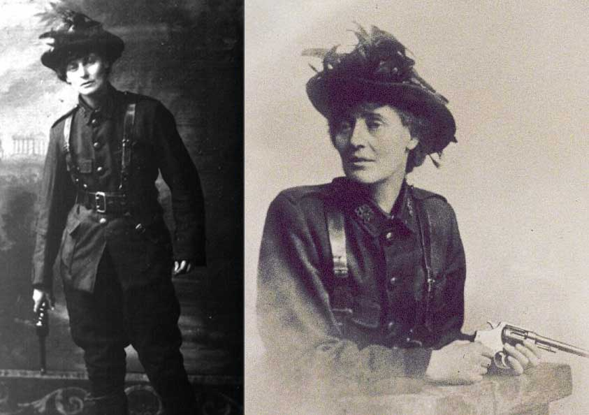 Constance-Markievicz1
