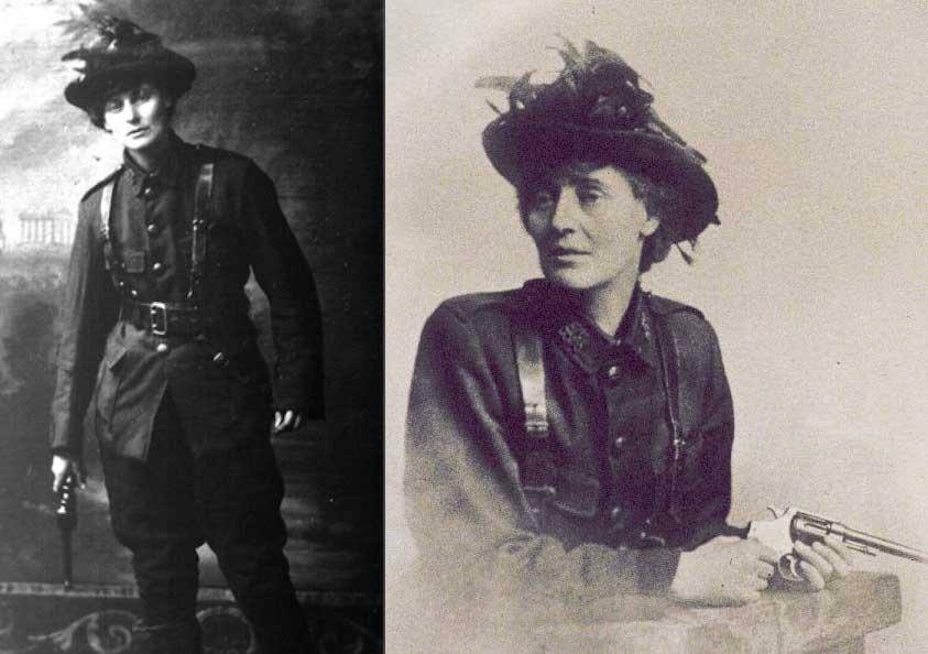 Constance-Markievicz1