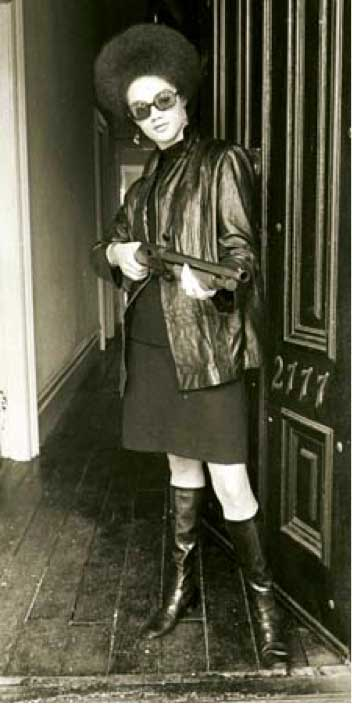 Kathleen-Neal-Cleaver1