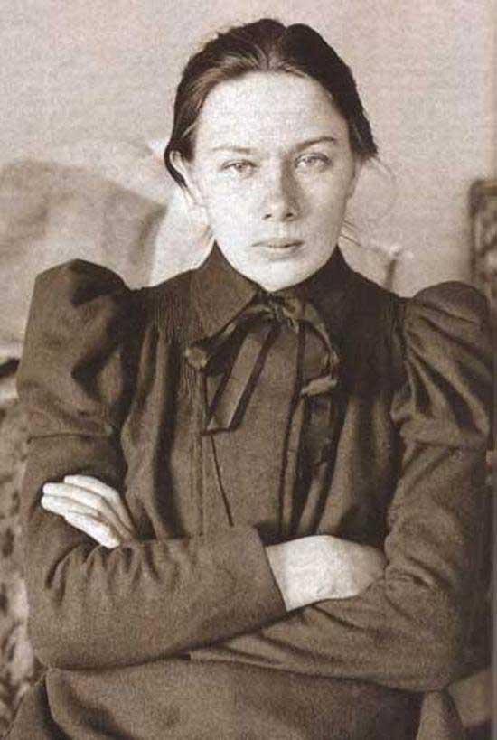 Nadezhda-Krupskaya1