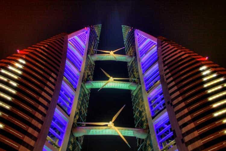 bahrain-wtc