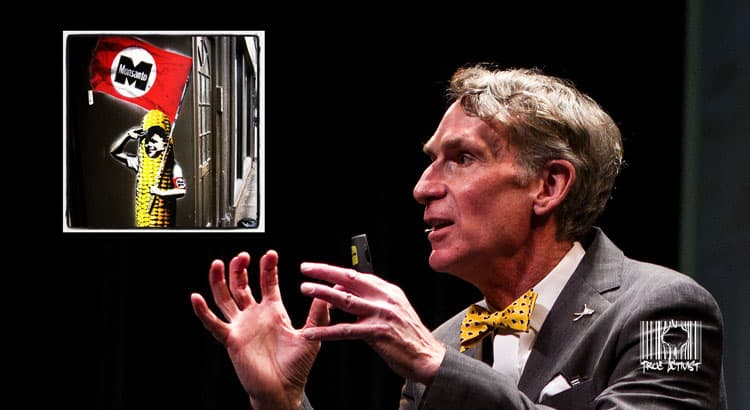 bill-nye-monsanto1