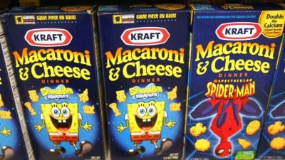 GTY_mac_cheese_nt_131031_16x9_992