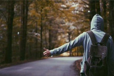 Thinking About Traveling? This Inspiring Video Will Give You The Push You Need!