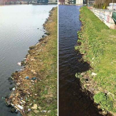 riverfront-cleanup-Tommy-Kleyn-imgur
