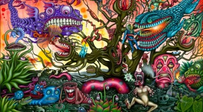 spiritualityy-672x372