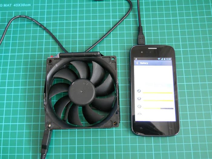 Credit: Instructables