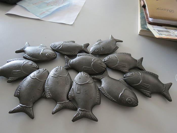 luckyironfish.com