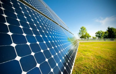 Legislation To Limit The Use Of Solar Power Proposed In Multiple US States