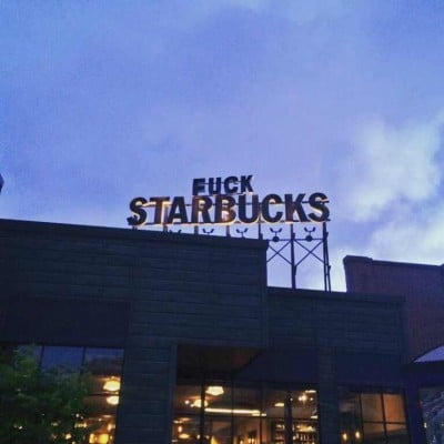 fckstarbucks