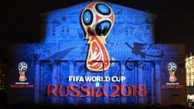 Image Credit: Sports.ru