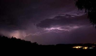 storm-106426_640
