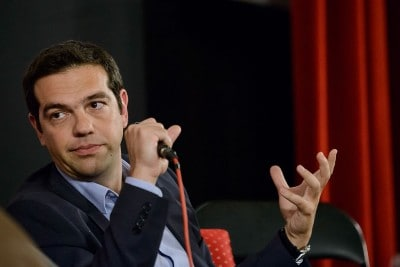 1024px-Alexis_Tsipras_on_Subversive_Festival