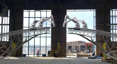 3D-Printed-Steel-Bridge-Amsterdam-4