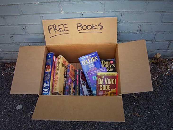 FreeBooks11a