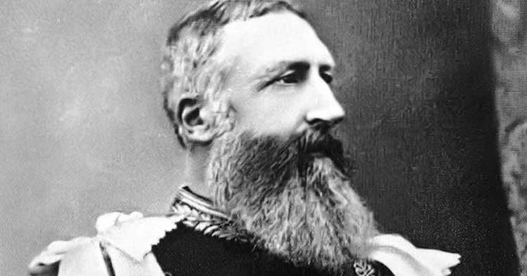 _King-Leopold-II