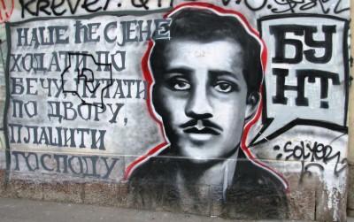 Princip_Gavrilo_grafit