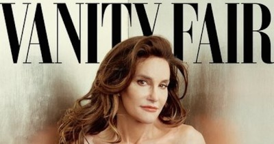 caitlyn-jenner-distraction