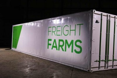 Freight-Farms-LGM+2