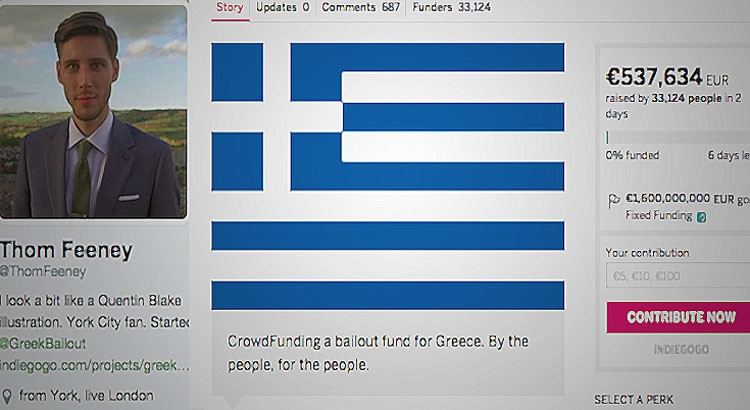 Greece_crowdfunding_campaign_greek_bailoutab