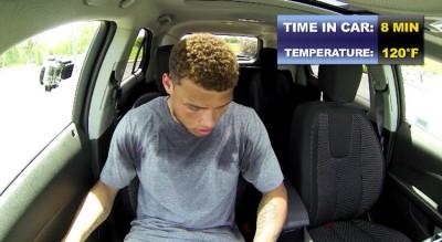 hot-car