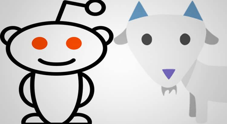 Former Reddit Employee Is Building An Alternative Website Without Censorship