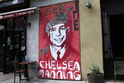 Chelsea_Manning_mural