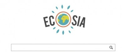 Credit: Ecosia.org