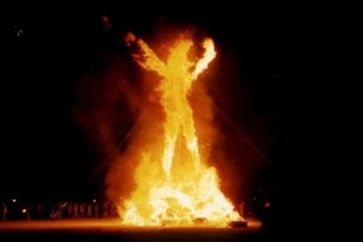 Lightmatter_burningman