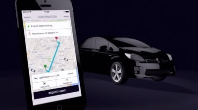 Study Shows That Uber And Other Rideshares Significantly Cut Down On Drunk Driving Deaths
