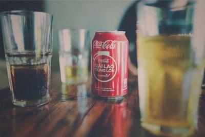 coke-stu