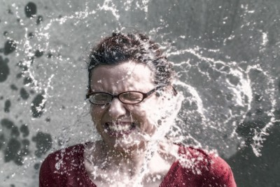 How the Ice Bucket Challenge Led to an Important ALS Breakthrough