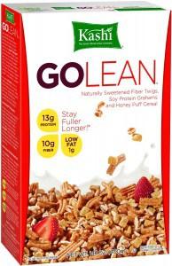 go-leann-194x300