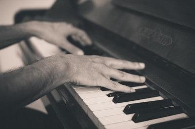 piano-691716_640