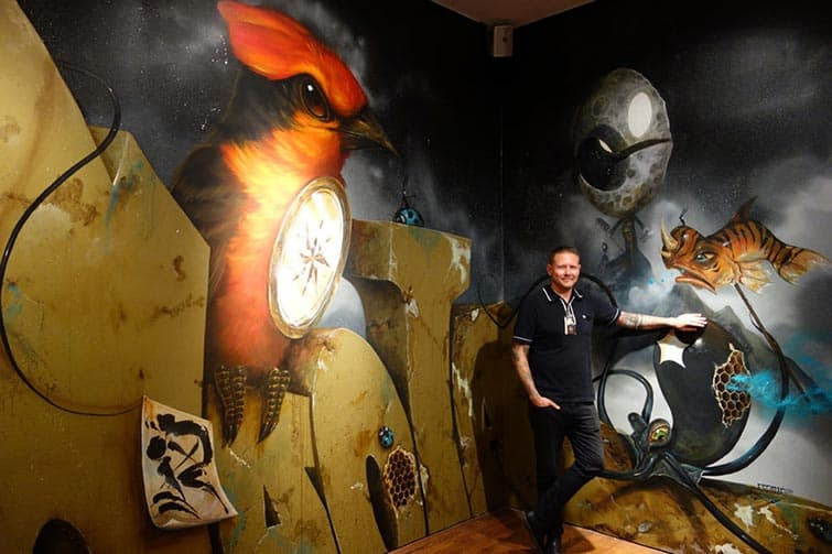 street-artists-paint-museum-walls-vitality-verve-long-beach-museum-art-10