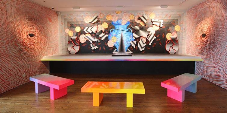 street-artists-paint-museum-walls-vitality-verve-long-beach-museum-art-15