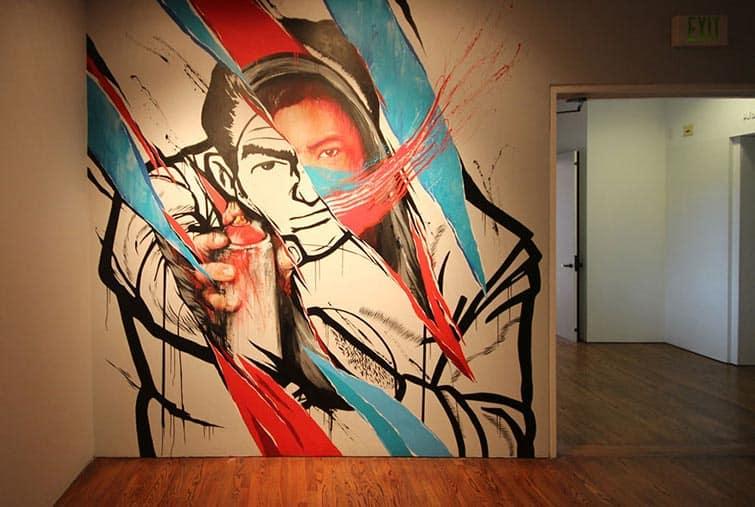 street-artists-paint-museum-walls-vitality-verve-long-beach-museum-art-18