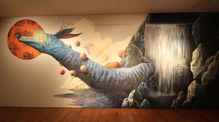 street-artists-paint-museum-walls-vitality-verve-long-beach-museum-art-19