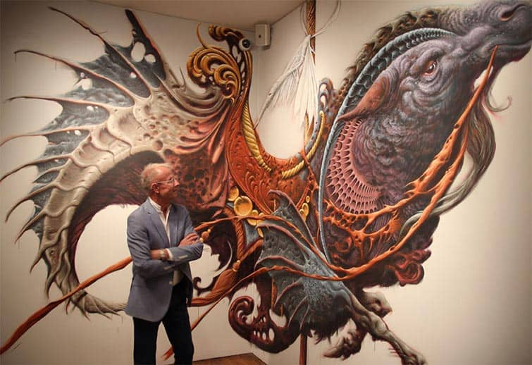 street-artists-paint-museum-walls-vitality-verve-long-beach-museum-art-20