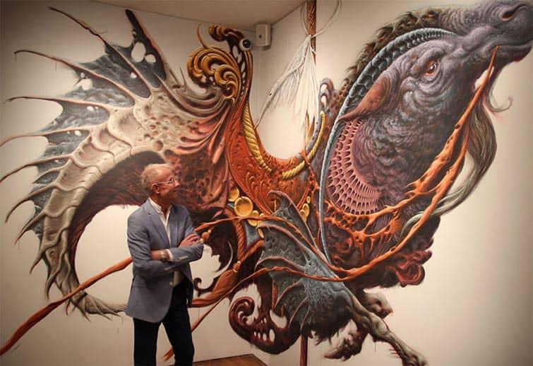 street-artists-paint-museum-walls-vitality-verve-long-beach-museum-art-20