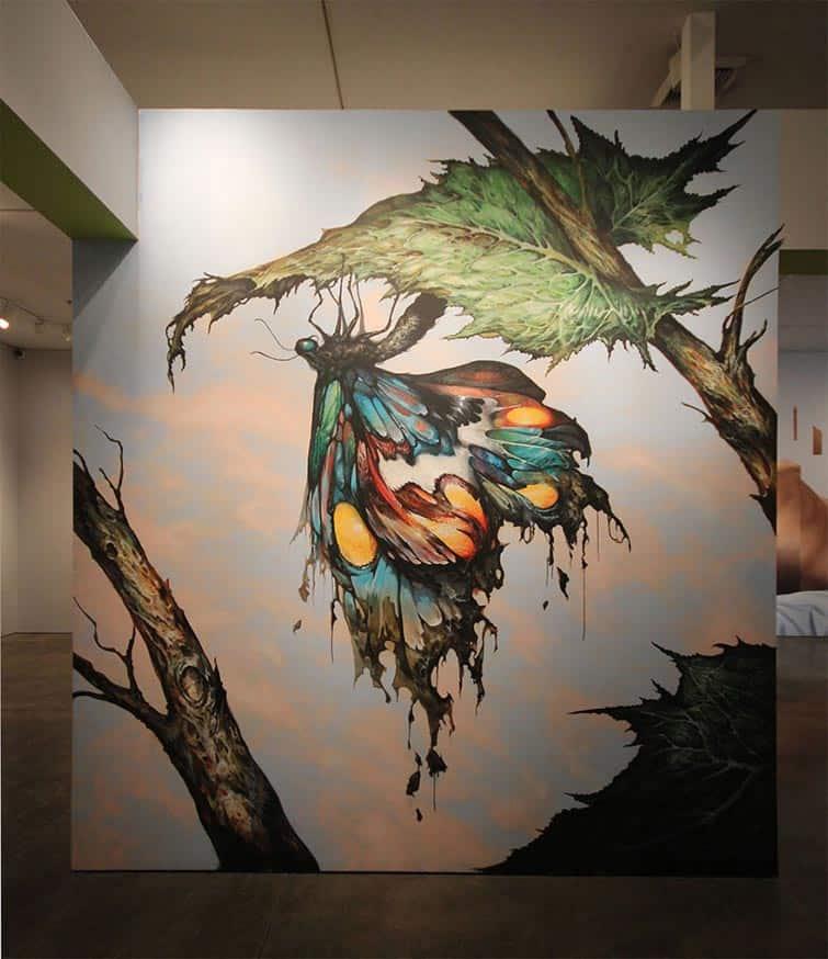 street-artists-paint-museum-walls-vitality-verve-long-beach-museum-art-4
