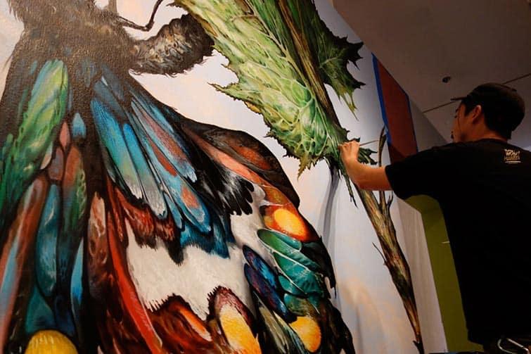 street-artists-paint-museum-walls-vitality-verve-long-beach-museum-art-5