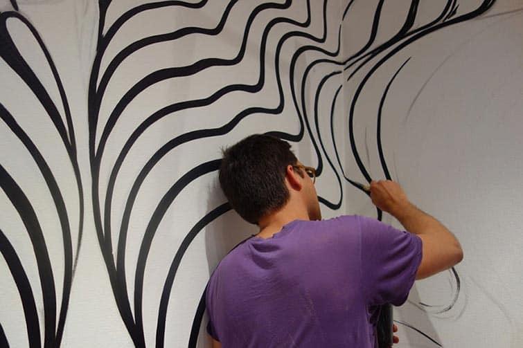 street-artists-paint-museum-walls-vitality-verve-long-beach-museum-art-8